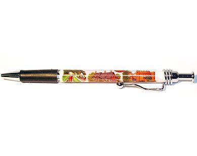 Stratford ballpoint pen