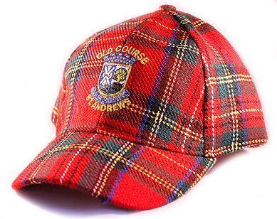 Baseball Caps and Hats